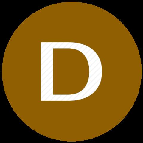 Dominic Atterton