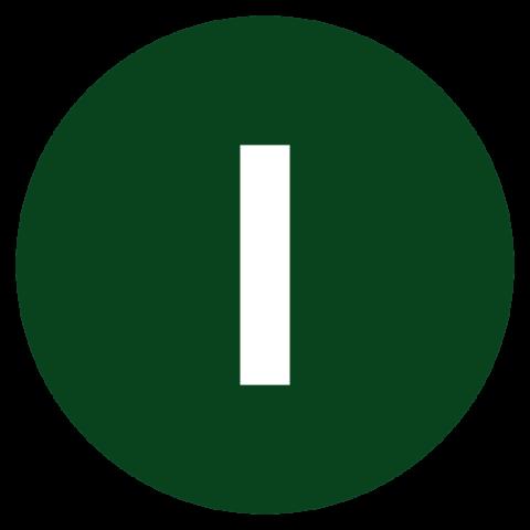 ΙΟΑΝΝΑ VLANTI