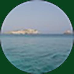 Αντώνης Πετρίδης
