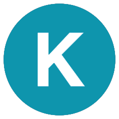 Kriti Plus
